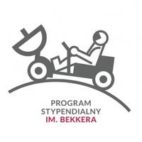 logo-bekker_321x321-equal.jpg